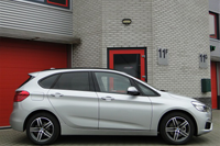 BMW 218i Active Tourer